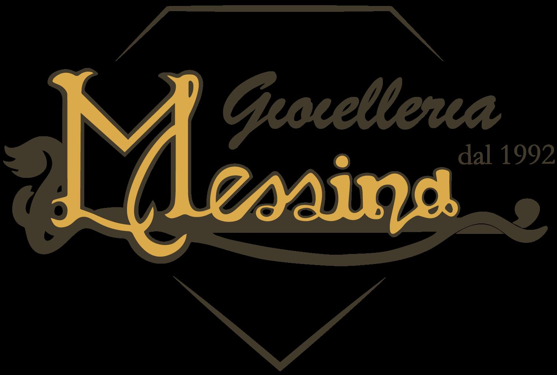 Gioielleria Messina
